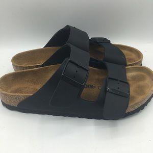 Birkenstock Arizona Sandals EUR 39